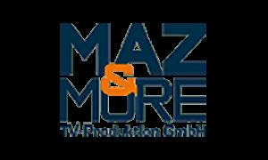mazn_more