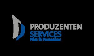 produzenten_service