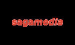 sagmedia