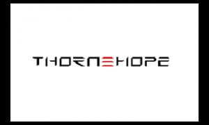 thorn_hope